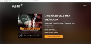 download your free audiobook