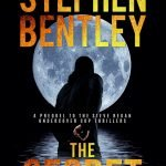 Free Book by Stephen Bentley